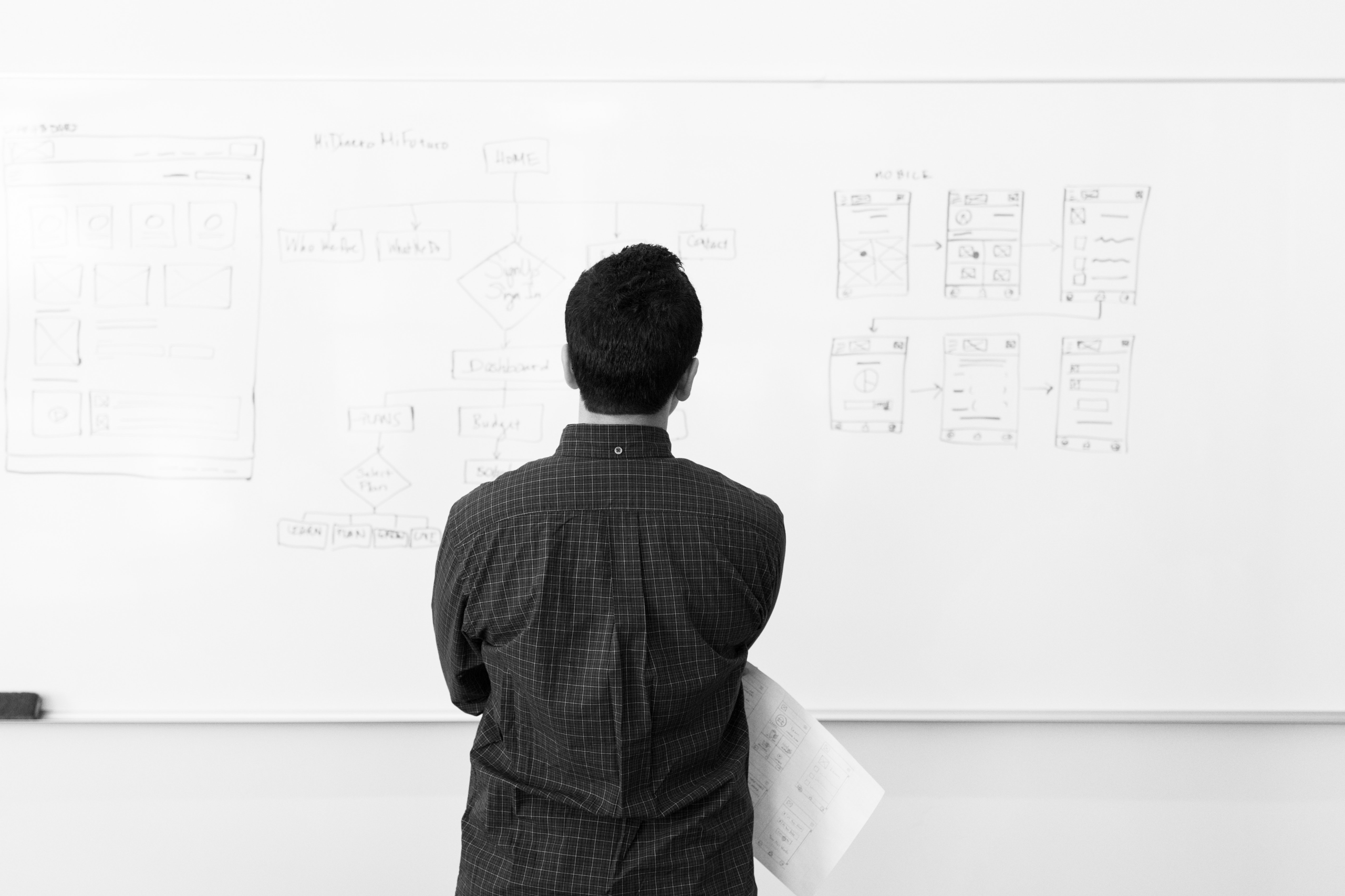 validação-startup-origembydarwin