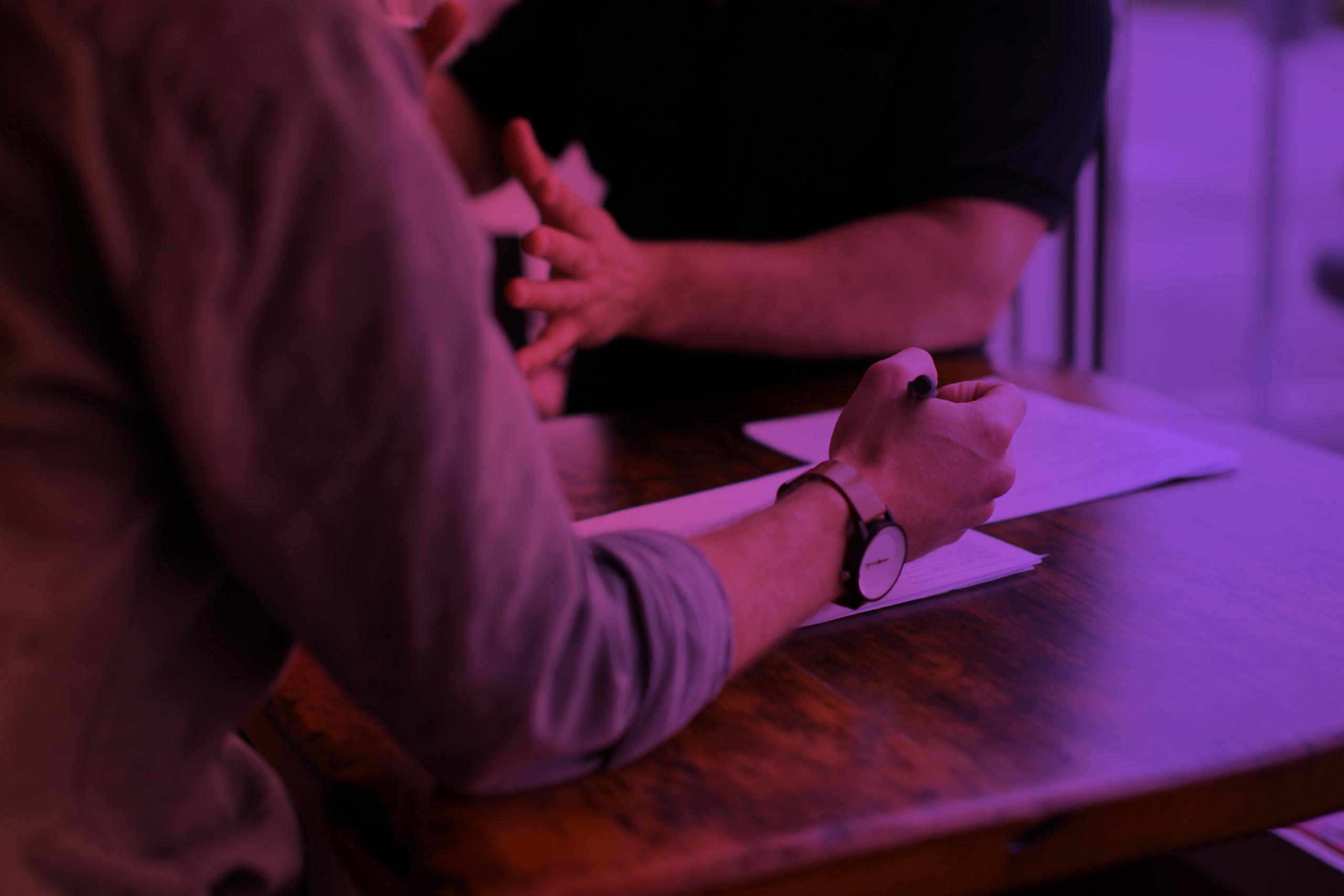 validação-ideia-startup-origem-by-darwin