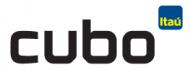 cubo-itau