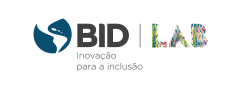 bid-lab