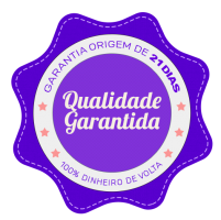 garantia21dias