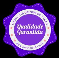 garantia7
